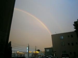 2013103225158.JPGのサムネイル画像